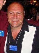 Ben Siebert