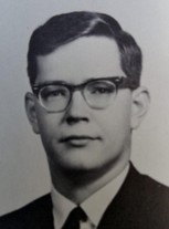 Bill Eldridge