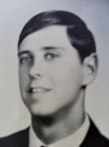 Dennis Hartigan