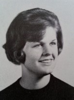 Lois Shreeves (McLean)