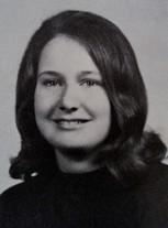 Barbara Wheeler (Chew)