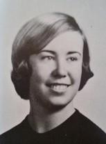 Ginny Kilkuskie