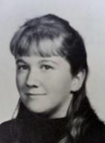 Jeanne Maull (King)