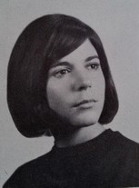 Sally Rossell (Melini)