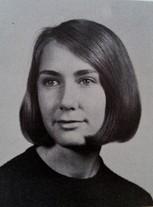 Malinda Runyan