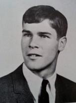 George Sullivan