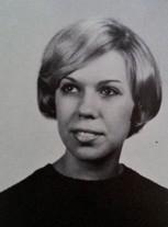 Gail Ziegler (Zane)