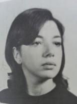Theresa DeBouno