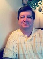 Bill Neitzer