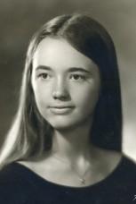 Sabrina Rogalsky
