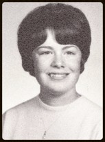 Judy Bowden