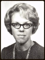 Anne Catherine Godfrey (Peretti)