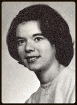 Diane Dean (White)