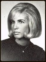 Pamela Hohl (Gildner)