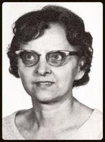 Helen Irene Davis (1965)