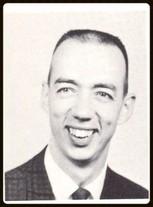 Gary Lynn Raymond