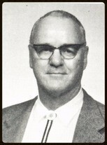 Joseph Hutton Walbridge (1965)