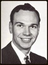 Albert Pender