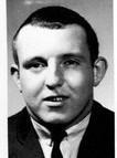 Robert Gene Bob Forsberg