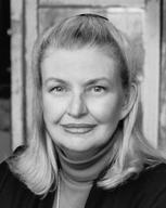 Susan Lynn Jacoby