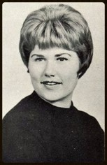 Bonnie Gail Cutler (Leathers)