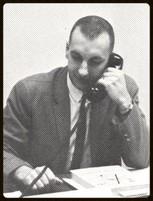 John H. Zahner