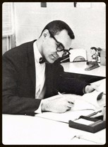 Warren Alvin Dolsen (1966 Principle)