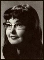 Jacqueline Jane Deiter