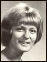 Lynn Huffman (Morris)