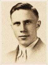 Duane Charles Honsowetz