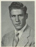"""Gerald Robert """"Jerry"""" Fuller"""
