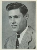 Robert Dale Webb