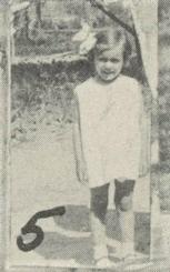 Phyllis Piper