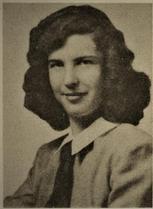 Valda Marie Grettenberger (Davidowicz)