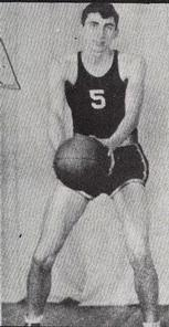 Douglas Richey