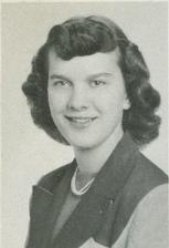 Rosalee Arend