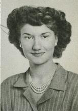 Janet Copp