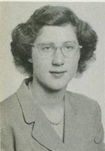 Marilyn Schulz