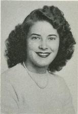 Phyllis Travis