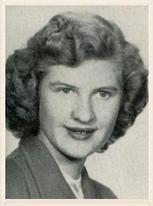 Evelyn Berner