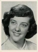 Twila Bowser