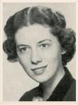 Bonnie Olga Brumm (Primm)