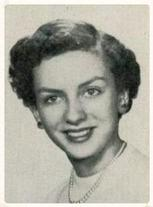 Barbara Jean Piper (Miller)