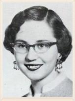 Sondra King