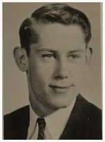 "James R. ""Jim"" Brookland"