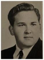 """Gerald E. """"Jerry"""" Cohen"""