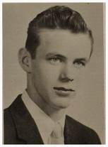 "Robert L. ""Bob"" Crafton"