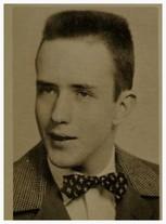 LeRoy Eicher