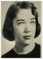 Meredith M. Marshall (Caldwell)
