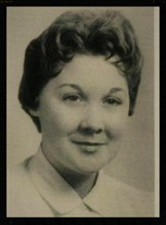 Virginia Ann Pound (Dalton)